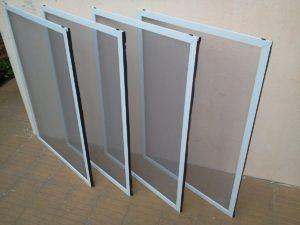 mosquitero-de-aluminio-blanco-m2-D_NQ_NP_8239-MLA20002394848_112013-F
